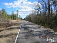1 Canetuck Road Currie NC, 28435