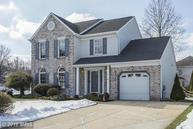 1708 Ross Road Forest Hill MD, 21050