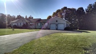 32 Old Orchard Lane Crown Point NY, 12928