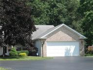 7426 East Huntington Dr Unit: 2 Boardman OH, 44512