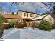 1117 Spring Ct West Chester PA, 19382