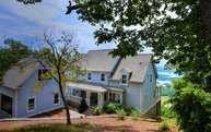54 Eagles View Hollar Hayesville NC, 28904