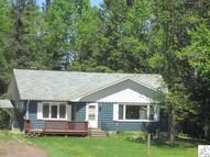 487 Valley Rd Two Harbors MN, 55616
