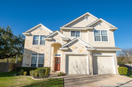 1103 Willow Knoll San Antonio TX, 78258