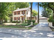 2104 3rd St East Norriton PA, 19401