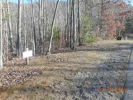 Lot # 8 - The Retreat Caldwell WV, 24925