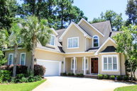 132 Sea Palms Lane Saint Simons Island GA, 31522