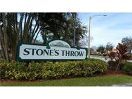 6932 Stonesthrow Circle N 7101 Saint Petersburg FL, 33710