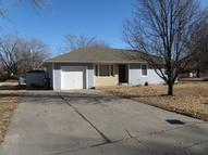 1202 Thompson Emporia KS, 66801