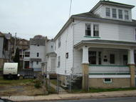 114 Railroad St. Glen Lyon PA, 18617