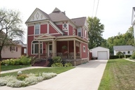 1412 6th St Bay City MI, 48708