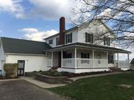 2616 Lytle Road Centerburg OH, 43011