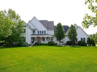 11527 Willow Ridge Drive Zionsville IN, 46077
