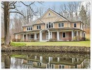 22 Driftway Lane Darien CT, 06820