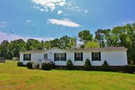 4795 Lonesome Pine Road Whitakers NC, 27891