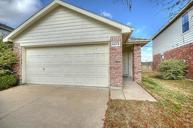 12173 Thicket Bend Drive Fort Worth TX, 76244