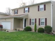 392 Tammery Dr Tallmadge OH, 44278