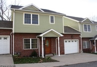 310 Villa View Morgantown WV, 26508