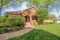 904 S Berry Road Norman OK, 73069
