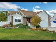 5148 Claudia Hill Ln West Jordan UT, 84084