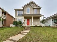 10120 Cherry Hill Lane Providence Village TX, 76227