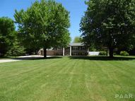 15744 Herberger Road Mackinaw IL, 61755