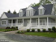 3112 Aireys Road Cambridge MD, 21613