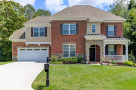 12433 Cotton Blossom Lane Knoxville TN, 37934