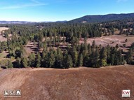 504 W Coon Creek Road Plummer ID, 83851