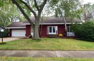 5941 Mayhill Dr Madison WI, 53711