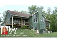 921 Lake Ranch Road Kissee Mills MO, 65680