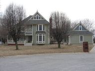 733 Village Court Girard KS, 66743