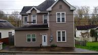 242 Main Street Worthington WV, 26591