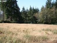 Hensley Hill Road Port Orford OR, 97465
