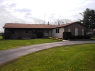 5080 S 5 W Pleasant Lake IN, 46779