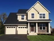 140 124th Lane Nw Coon Rapids MN, 55448