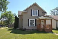 603 4th St Se Jamestown ND, 58401