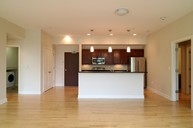 65 East College St Unit: 311 Oberlin OH, 44074