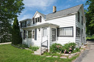 444 N Webster St 446 Port Washington WI, 53074