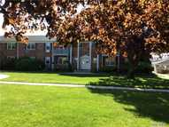 30 Fairharbor Dr 30 Patchogue NY, 11772