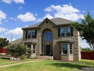 19806 Park Ranch San Antonio TX, 78259