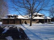 4699 Creek Valley Ln Hobart WI, 54155