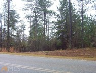 0 Lake Sinclair Dr A Sparta GA, 31087