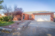 1363 Chavez Lane Los Lunas NM, 87031