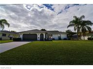 238 Sw 46th Ter Cape Coral FL, 33914