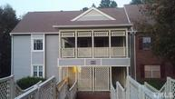 101 Oyster Bay Court A2 Cary NC, 27513