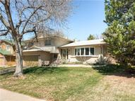 8375 East Princeton Avenue Denver CO, 80237