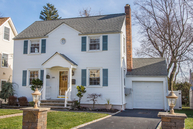 203 Stonehouse Rd Glen Ridge NJ, 07028