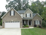 4801 Diane Ct Walkertown NC, 27051