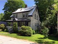 51 Grove St North Conway NH, 03860